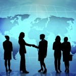 Business Strategies – How to gain clients in a competitive market!