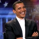 President Obama will appear Thursday on Jay Leno