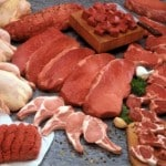 6 Steps on How to clean meat properly: poultry, beef, etc.