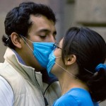 What's going on with the Swine Flu?