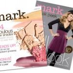 Meet Mark! Makeup & Cosmetics