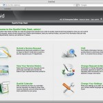 SysAid Review – Help desk System Review
