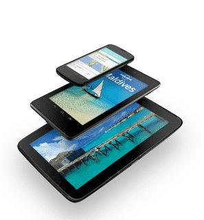 Nexus4-7-10
