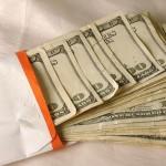 Should I use a Payday Loan | WefixMoney.com – Money Mutual – Lenders