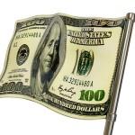 Short-term Loans Made Easy