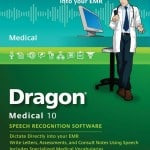 GiveDragon Review – Give dragon software reviews