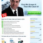 MyCleanPC Reviews –  Mycleanpc.com Scam