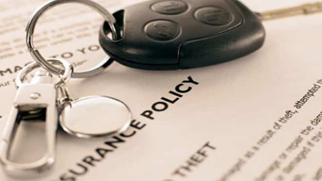 2 Tips to Get the Maximum from the Negotiations with a Car Insurance Company