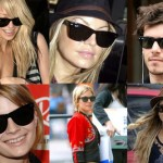 5 Top Trends in Eye-wear