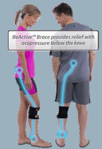 BeActive-Brace