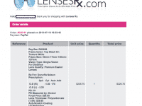 Eyglasses-LensesRX-review