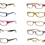 Top cheap online eyeglasses | Get Your Eyeglasses online at discounted price