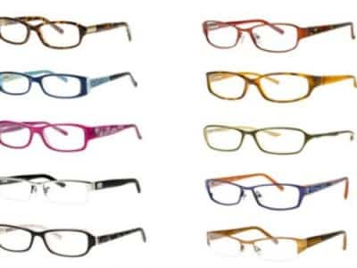 cheap eyeglasses online  online eyeglasses - The Things We Talk About