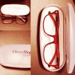 Glassesshop.com Review – Eyeglasses Online