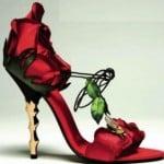 mai_lamore_rose_shoes