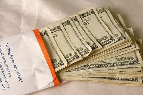 We fix money, Money Mutual Payday Loan