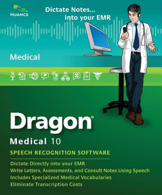 givedragon - dragon software reviews